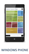 Descargar B612 para Windows Phone